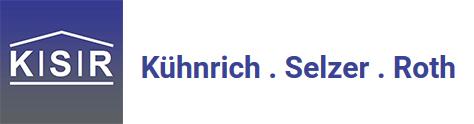 Kühnrich . Selzer . Roth